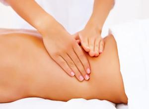 Massage bien-être à St Paul - Drainage lymphatique