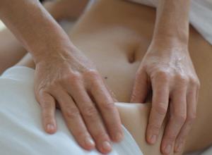 Massage énergétiques à St Paul - Massage Chi Nei Tsang